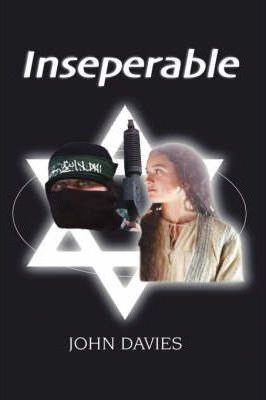 Inseperable Cover Image