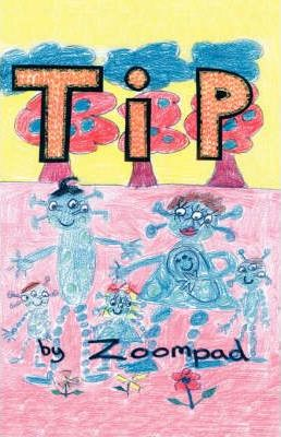 Tip Cover Image