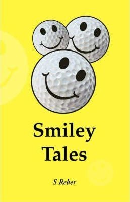 Smiley Tales Cover Image