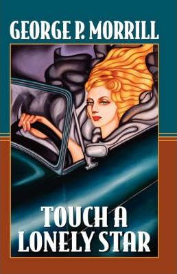 Touch a Lonely Star Cover Image