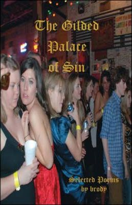 The Gilded Palace of Sin