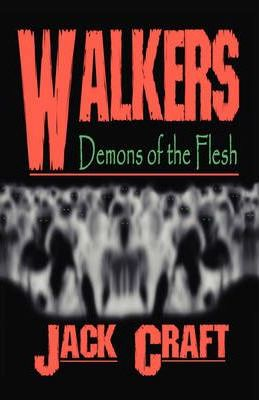 Walkers Cover Image