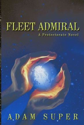 Fleet Admiral Cover Image