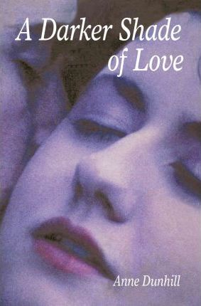 A Darker Shade of Love Cover Image