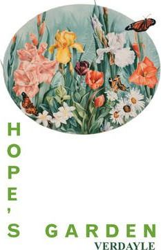 Hope's Garden Cover Image