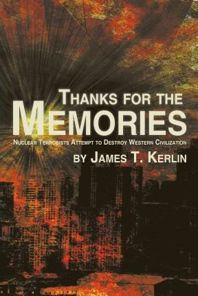 Thanks for the Memories Cover Image