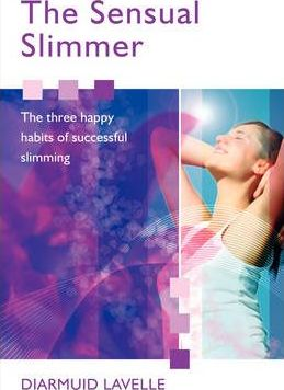 The Sensual Slimmer
