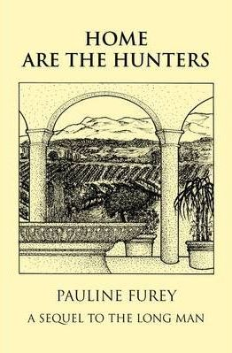 Home are the Hunters Cover Image