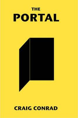 The Portal Cover Image