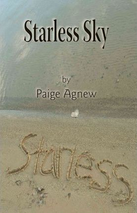 Starless Sky Cover Image