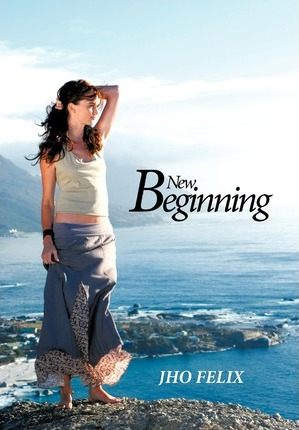 New Beginning Cover Image