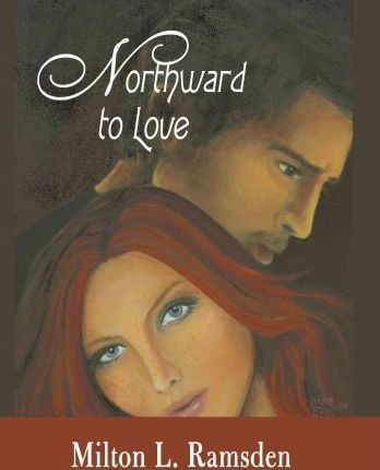 Northward to Love Cover Image