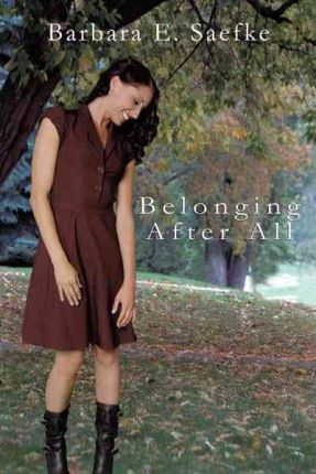Belonging After All Cover Image