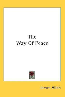 The Way Of Peace Cover Image