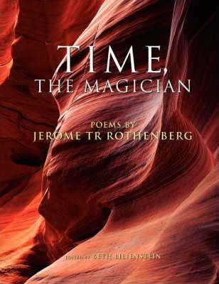 Time, the Magician