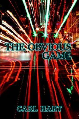 The Obvious Game