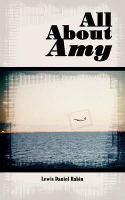 All about Amy