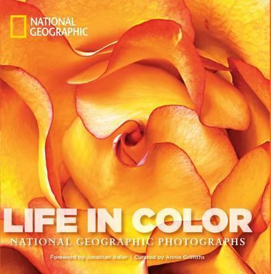 Life in Color  National Geographic Photographs