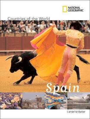 Countries of The World: Spain