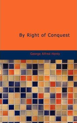 right of conquest