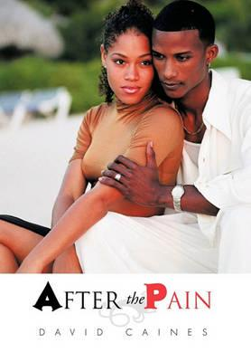 After the Pain Cover Image