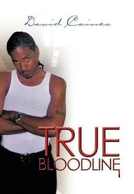 True Bloodline Cover Image