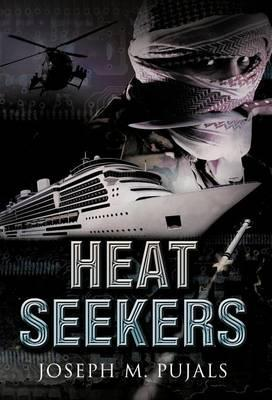 The Heat Seekers Cover Image