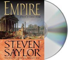 a literary analysis of the venus throw by steven saylor Set in ancient rome robert harris 1800s steven saylor  the steven saylor website bio steven saylor has had a lifelong fascination with #4 venus throw (56.