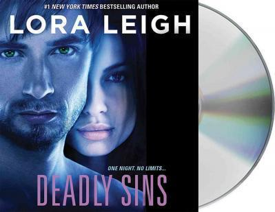 Deadly Sins Lora Leigh Pdf border=