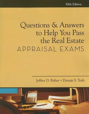Questions and Answers to Help You Pass the Real Estate