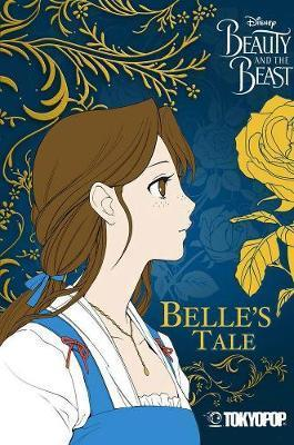 Disney Beauty and the Beast: Volume 1