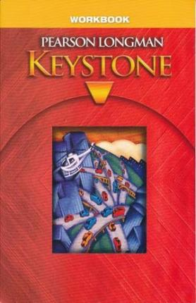 Keystone 2013 Workbook Level a