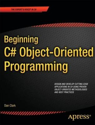 Accelerated C# 2010 (Experts Voice in C#)