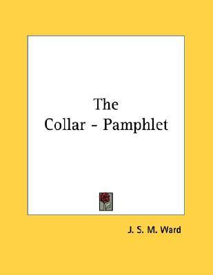The Collar - Pamphlet