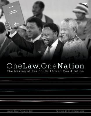 One Law One Nation