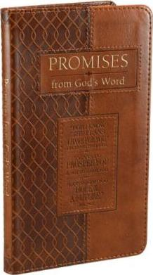Promises from God's Word