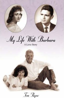 My Life with Barbara  A Love Story