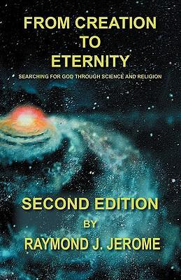 From Creation to Eternity