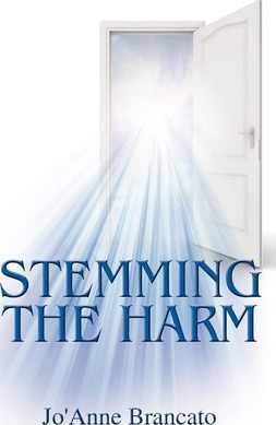 Stemming the Harm Cover Image