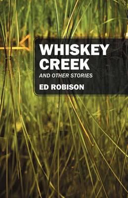 Whiskey Creek Cover Image