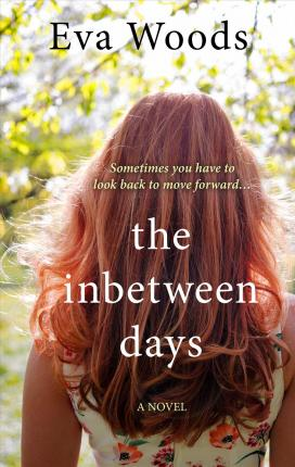 The Inbetween Days