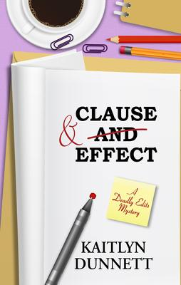 Clause & Effect