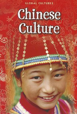 Chinese Culture (PB)