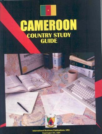 Cameroon Country Study Guide