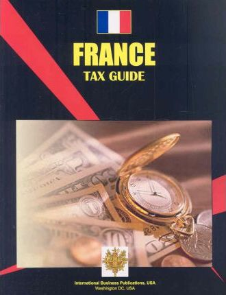 France Tax Guide