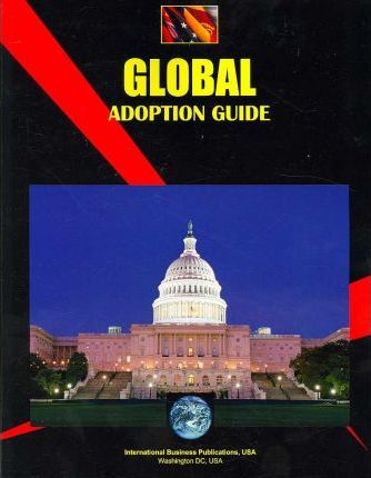 Global Adoption Guide