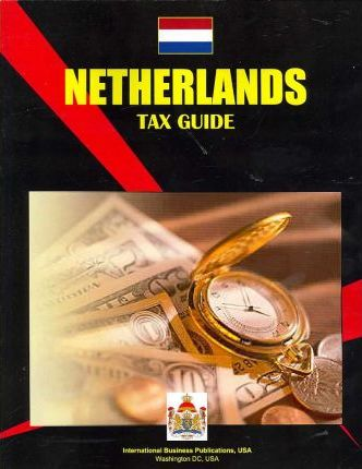 The Netherlands Tax Guide