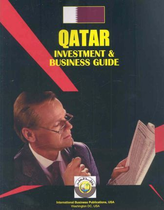 Qatar Investment & Business Guide