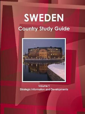 Sweden Country Study Guide