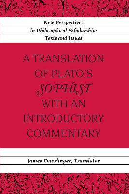 Coursework translation greek
